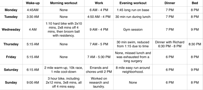 schedule-1-copy