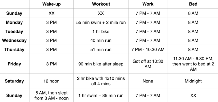 weekly-schedule-2
